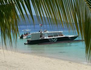 madagascar_barche diving_n