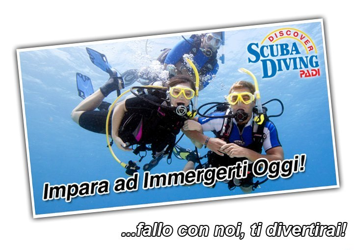 discover scuba diving-pg