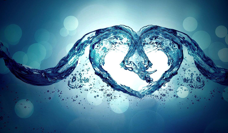 cuore-acqua